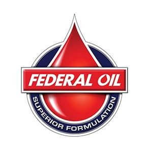 federal-oil