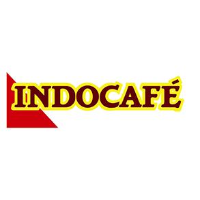 indocofee-1